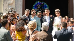 Mariage Cuban Network